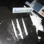 Cocaine Possession Defense Lawyer In New Jersey