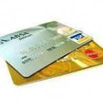 New Jersey Credit Card Theft And Fraud Defense Attorney