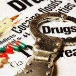 Drug Possession Defense Lawyer In New Jersey