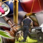 Drug Possession with Intent Defense Attorney in New Jersey
