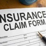 Insurance Fraud Defense Attorney in New Jersey