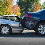 Leaving the Scene of an Accident Defense Attorney in New Jersey