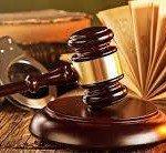 Prostitution Defense Attorney in New Jersey