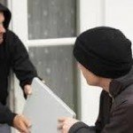 Receiving Stolen Property Defense Attorney in New Jersey