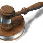 Sexual Assault Defense Lawyer In New Jersey