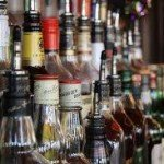 Juvenile Alcohol Possession Defense Attorney in New Jersey