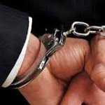Top Criminal Lawyers in NJ
