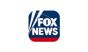 Reisig Criminal Defense & DWI Law, LLC Fox News
